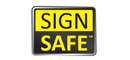 SignSafe