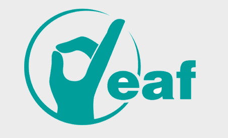 Icon for deaf