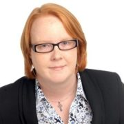 Lisa Caldwell ambassador