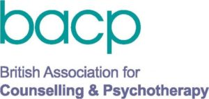 deaf counsellor BACP