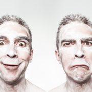 two faces tinnitus sounds