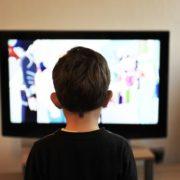 subtitling TV